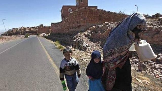 Υεμένη: Καταγγελίες οργανισμών για ωμότητες κατά προσφύγων και μεταναστών