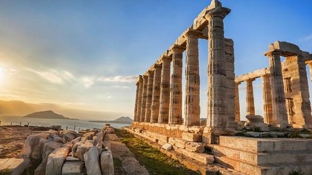Διεθνής Ημέρα Μνημείων: Ανοικτα μουσεία και αρχαιολογικοί χώροι