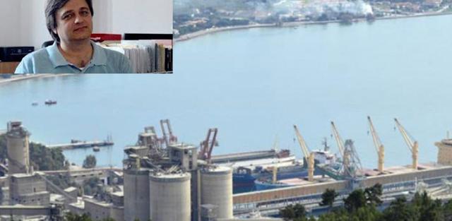 Γ. Σταμπουλής: Θα αλλάξουν οι υπουργικές αποφάσεις για την ΑΓΕΤ