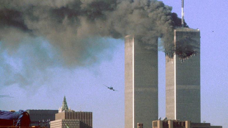 Συνελήφθη γερμανός τζιχαντιστής για την 11η Σεπτεμβρίου
