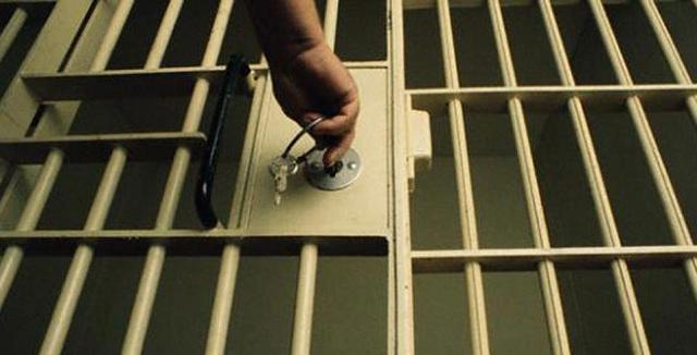 Στη φυλακή 48χρονος Βολιώτης για παραβίαση διατροφής
