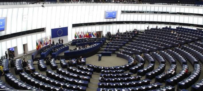 Σήμερα το ψήφισμα του Ευρωκοινοβουλίου για τους δυο Έλληνες στρατιωτικούς