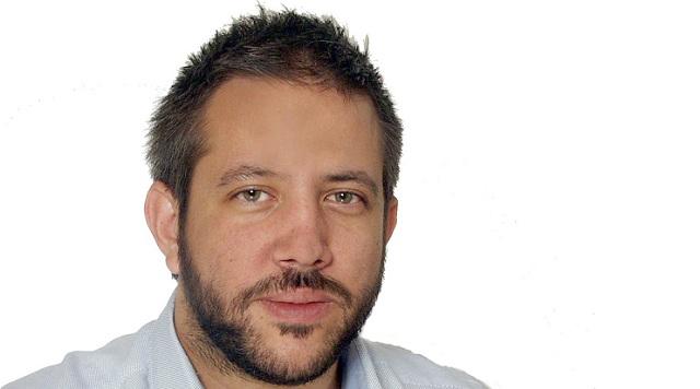 Παρέμβαση για το δημογραφικό από τον Αλ. Mεϊκόπουλο