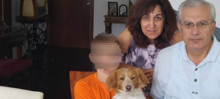 «Μίλησε» η νεκροτομή για το ζευγάρι που δολοφονήθηκε στην Κύπρο [εικόνες-βίντεο]