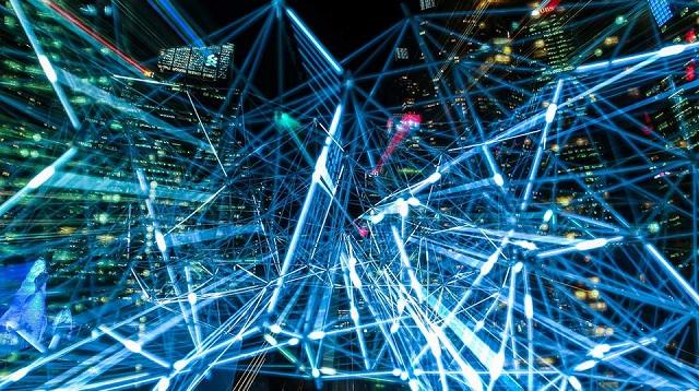 Προστασία προσωπικών δεδομένων: Τι αλλάζει από τις 26 Μάιου 2018 [βίντεο]