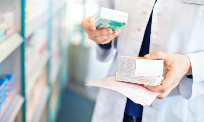Δικαιούστε μηδενική συμμετοχή στα φάρμακα; Δείτε με ένα κλικ τι ισχύει