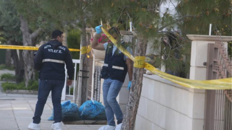 Ισως και σήμερα συλλήψεις για τη διπλή δολοφονία στην Κύπρο
