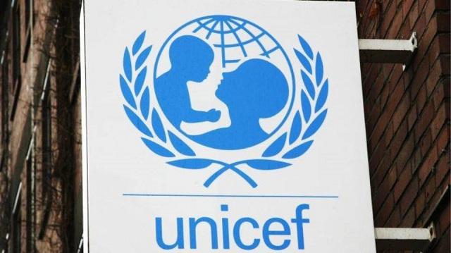 Η UNICEF διακόπτει τη συμφωνία της με την υπάρχουσα Εθνική Επιτροπή στην Ελλάδα