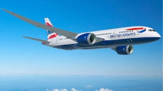 Πιλότος πήγε να απογειώσει αεροσκάφος με 300 επιβάτες ενώ ήταν... τύφλα