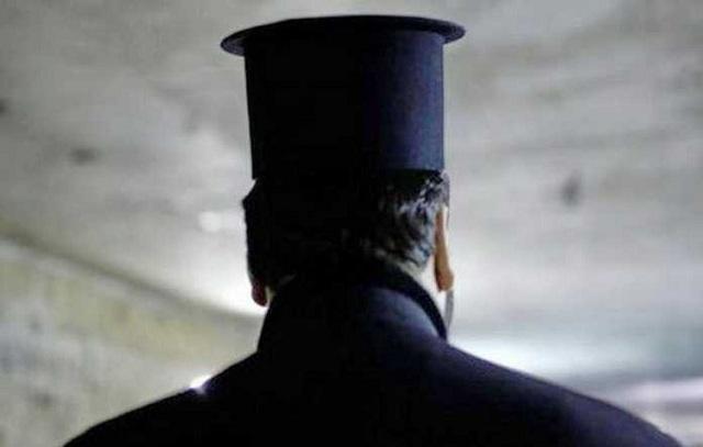 Ιερέας για το σκάνδαλο των 3,8 εκατ. στα Φάρσαλα: Οι εφοριακοί έπαιρναν τα πολλά