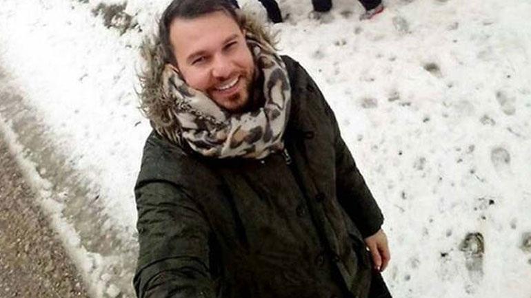 Νεκρός εντοπίστηκε ο 32χρονος που είχε εξαφανιστεί από τον Άγιο Στέφανο
