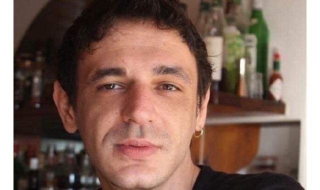 Άργος: Νέα στοιχεία για τον Θάνο Ακριβό. «Χαραμάδα» ελπίδας για να βρεθεί ζωντανός