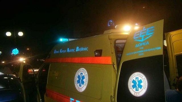 Κέρκυρα: Νέα στοιχεία για την τραγωδία σε γλέντι βάπτισης