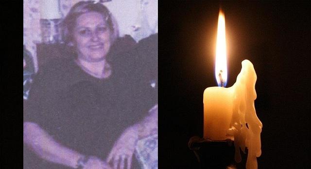 Η καρδιά «πρόδωσε» 69χρονη Βολιώτισσα