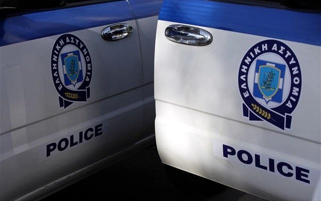 Στον ανακριτή ο 22χρονος με κατηγορίες για βιασμό 18χρονου και ληστεία στη Λάρισα