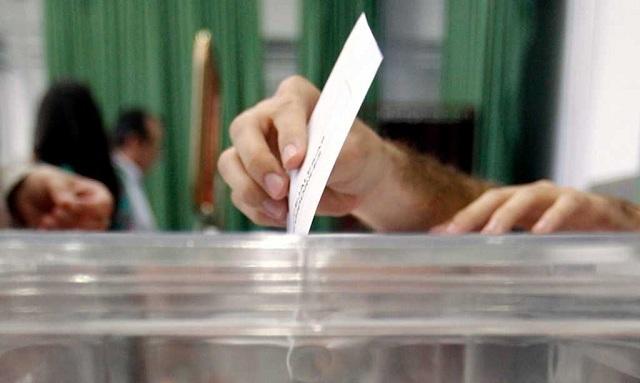 Αυτοδιοικητικές εκλογές 2019 στη Μαγνησία: «Οσοι βιάζονται θα σκοντάψουν»