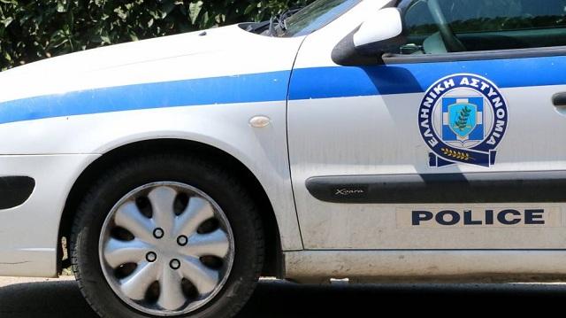 Εκβιαστές πυρπολούσαν αυτοκίνητα στην Αλεξανδρούπολη