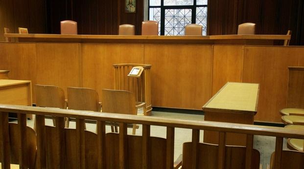 Υψηλά πρόσωπα... μάρτυρες σε δίκη στον Βόλο
