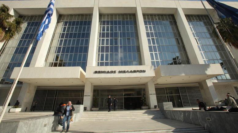Προκαταρκτική εξέταση για την οικονομική διαχείριση στη Unicef