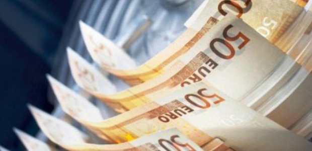 Μειώσεις φόρων και εισφορών: Τι αλλάζει σε όσα πληρώνουμε