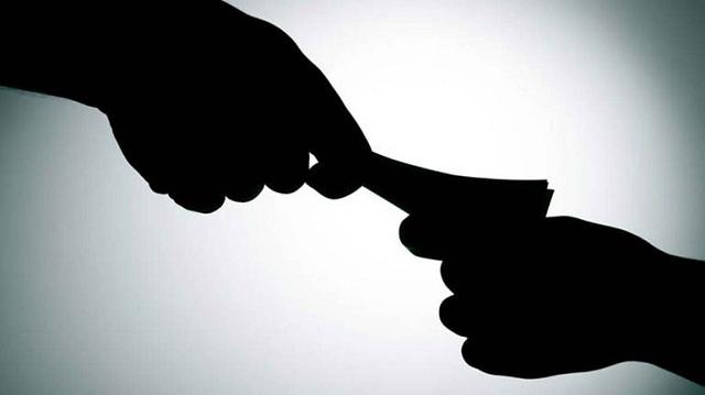 Βέλγοι βουλευτές χρηματίστηκαν από την κυβέρνηση του Αζερμπαϊτζάν