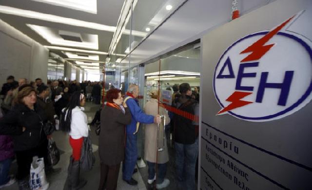 Η ΓΕΝΟΠ αναστέλλει τις 48ωρες απεργίες, αλλά προειδοποιεί: Δεν θα παραδώσουμε τα κλειδιά