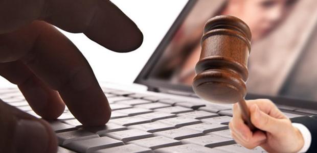 Καταδίκη Βολιώτη για διακίνηση υλικού παιδικής πορνογραφίας