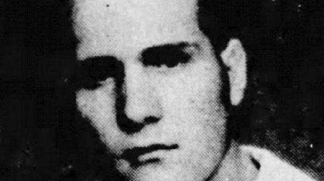 Συνελήφθη ο «δολοφόνος του Golden State» έπειτα από 40 χρόνια