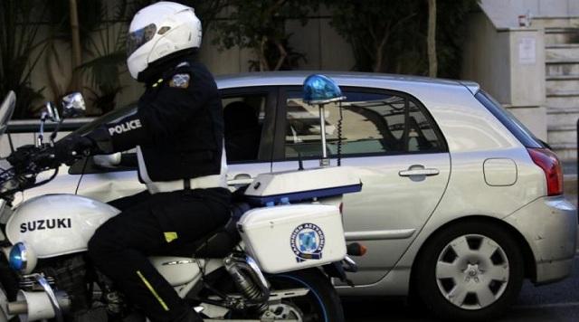 Τον σκότωσαν με πέντε μαχαιριές στο κέντρο της Αθήνας