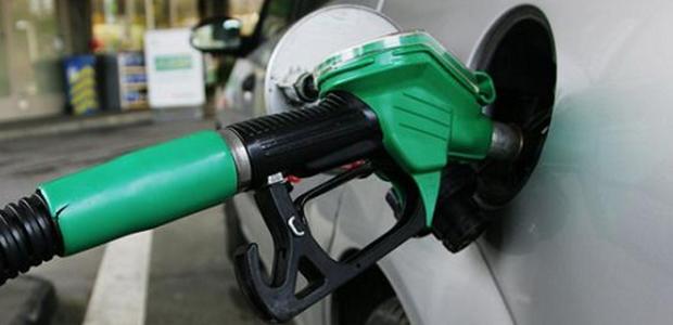 Ποινική δίωξη σε ιδιοκτήτη βενζινάδικου στον Βόλο