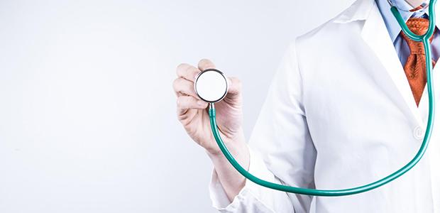 1.000 μόνιμες προσλήψεις στα νοσοκομεία