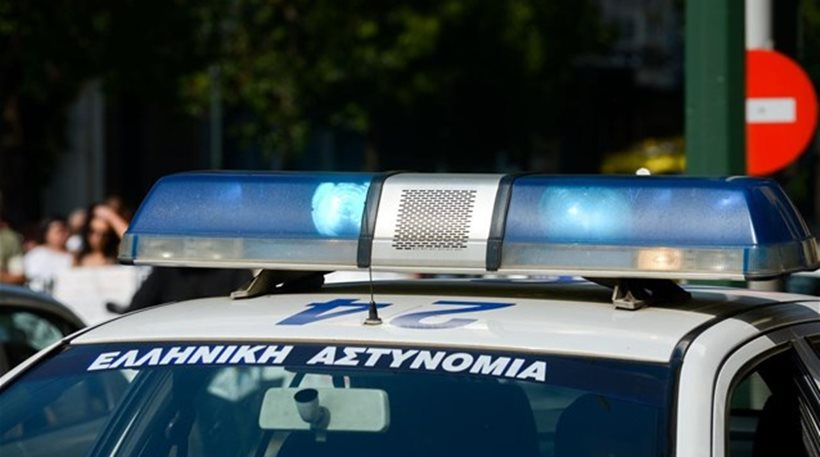 Σπείρα έκλεβε αγροτικά αυτοκίνητα από περιοχές της Θεσσαλίας