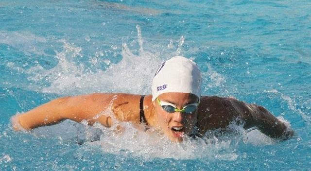 Εκτός Βαλκανικών και COMEN Cup η ελληνική κολύμβηση