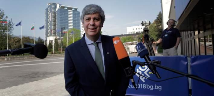 Το Eurogroup αποφάσισε: Ενισχυμένη εποπτεία μετά το μνημόνιο
