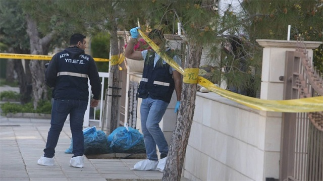 Εξέλιξη στο φονικό στην Κύπρο: Ο 33χρονος κατονόμασε τον δράστη του φονικού