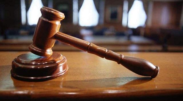 Εφοριακός παραπέμπεται σε δίκη για υπεξαίρεση