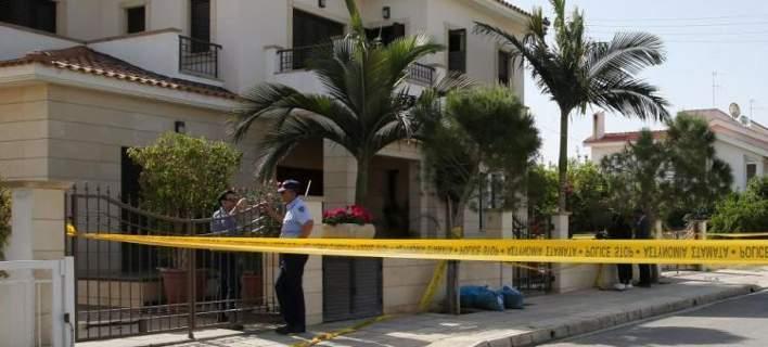 Κύπρος: «Ο αδελφός μου έκανε το διπλό φονικό», λέει ο 33χρονος
