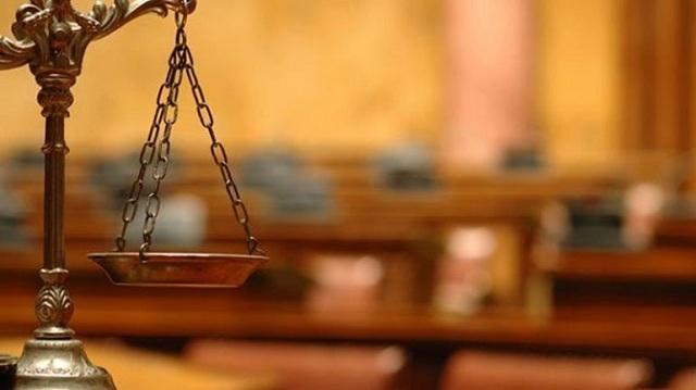Συγγενείς 27χρονης διεκδικούν αποζημίωση για τον θάνατό της στη Ρόδο