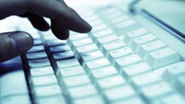 Δύο συλλήψεις για παράνομη κατοχή και μετάδοση σε τρίτους προσωπικών δεδομένων πολιτών