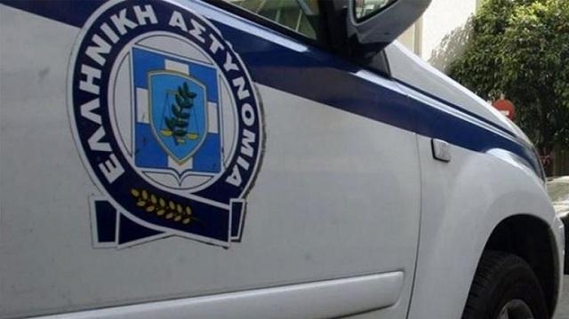 Ξύλο σε αγώνα παιδικού ποδοσφαιρικού πρωταθλήματος στη Θεσσαλονίκη
