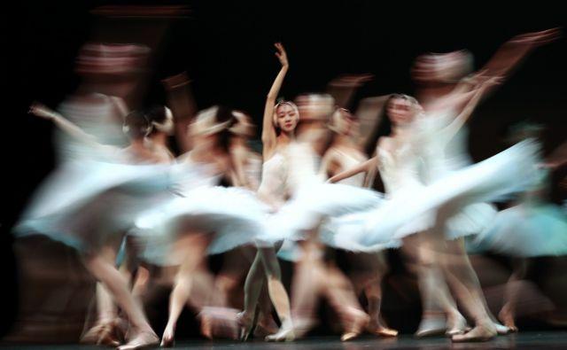 Η παγκόσμια ημέρα χορού ανά τον κόσμο