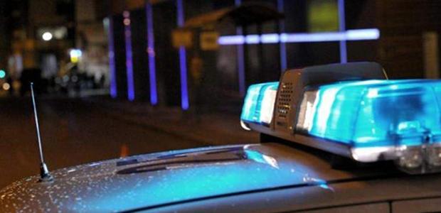 Με πέντε σφαίρες σκότωσαν πρώην αστυνομικό της ΕKAM στην Παλλήνη