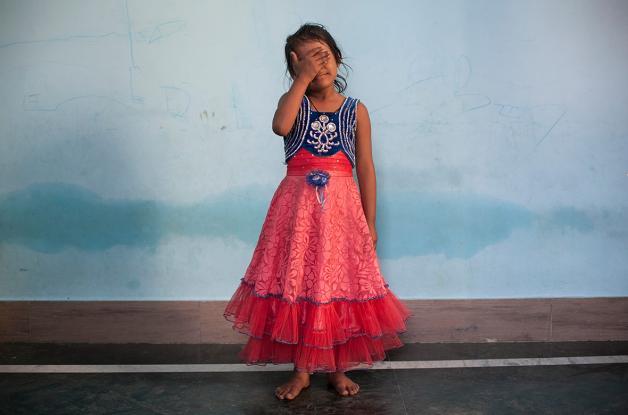 Εκτός έλεγχου οι βιασμοί στην Ινδία: 54 παιδιά κακοποιούνται καθημερινά