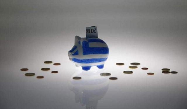 Βερολίνο για χρέος: Καμία προδέσμευση, «τρέξτε» την αξιολόγηση