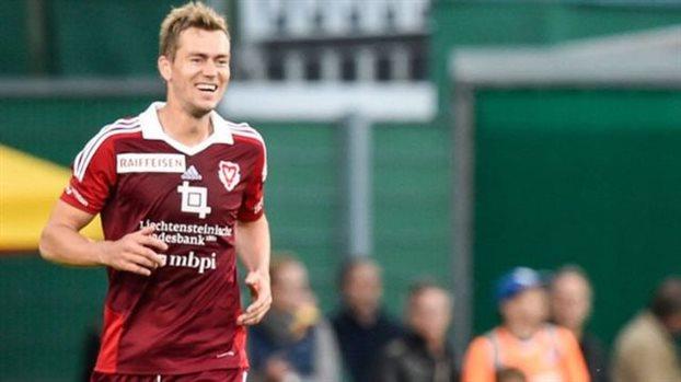 Σοκ στην Τσεχία από την αυτοκτονία του ποδοσφαιριστή Πάβελ Περγκλ