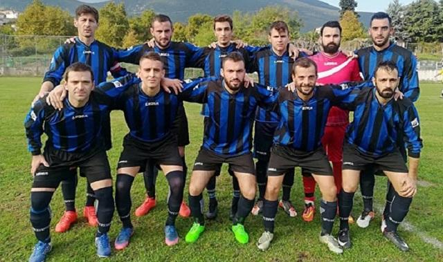 Ο Πρωτεσίλαος νίκησε 3-2 τη Σκιάθο