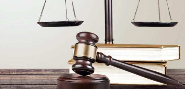 Ποινές φυλάκισης για ληστεία