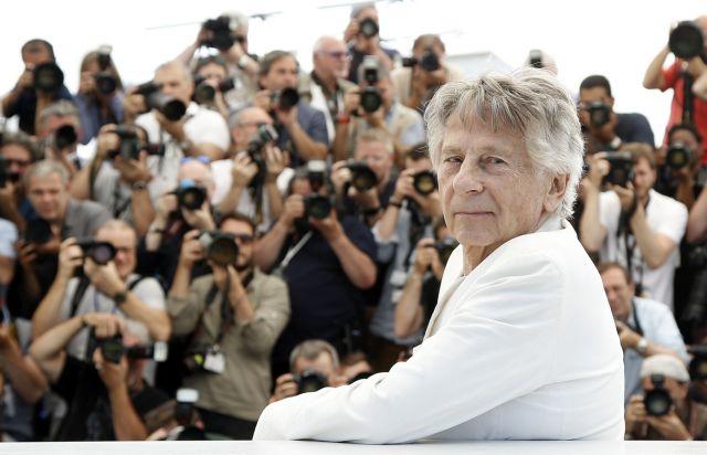 Μπιλ Κόσμπι και Πολάνσκι αποβλήθηκαν από την Ακαδημία Κινηματογράφου