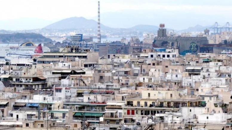 Κλειστά σχολεία σε Πειραιά και Κερατσίνι λόγω δυσοσμίας