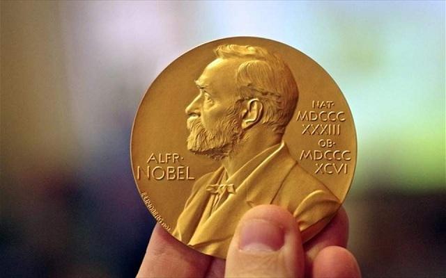 Σουηδική Ακαδημία: «Δεν θα υπάρξει Νόμπελ Λογοτεχνίας 2018»